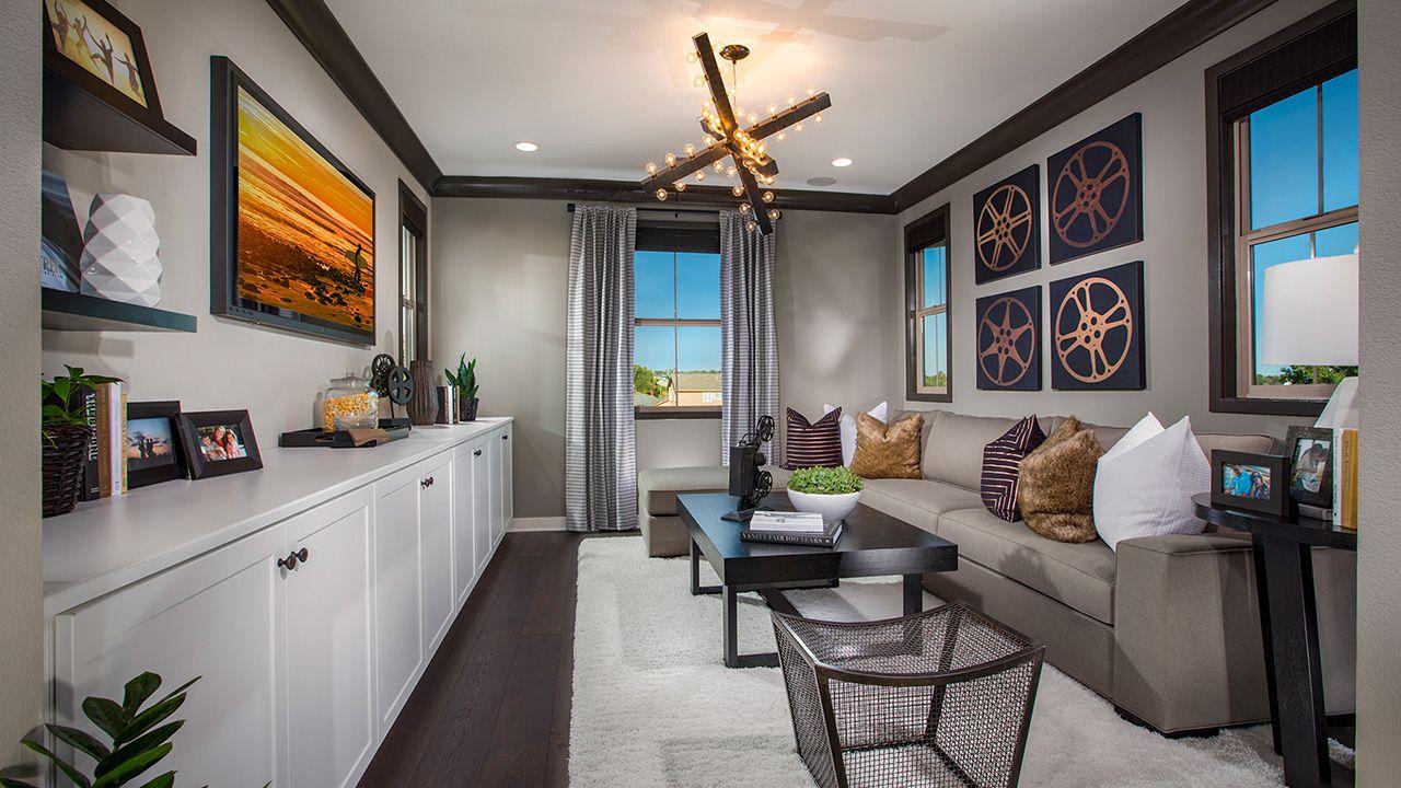 Residence One - Loft